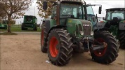 fendt 716 1er.mp4.AVI