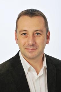 Frédéric Grivot