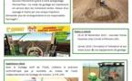 Farmsight info n°1